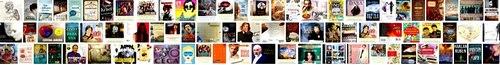 originalni naslovi cd dvd balkanska muzika narodna zabavna bosna srbija hrvatska