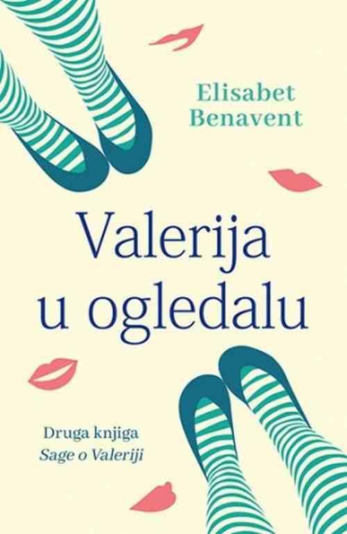 Skola za delikatne ljubavnike Svetlana Slapsak knjiga 2018 drama ljubavni laguna