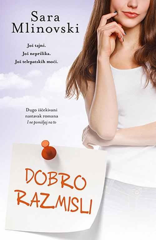 Strast i osecajnost Dzulija Keli knjiga 2018 istorijski ljubavni erotika laguna