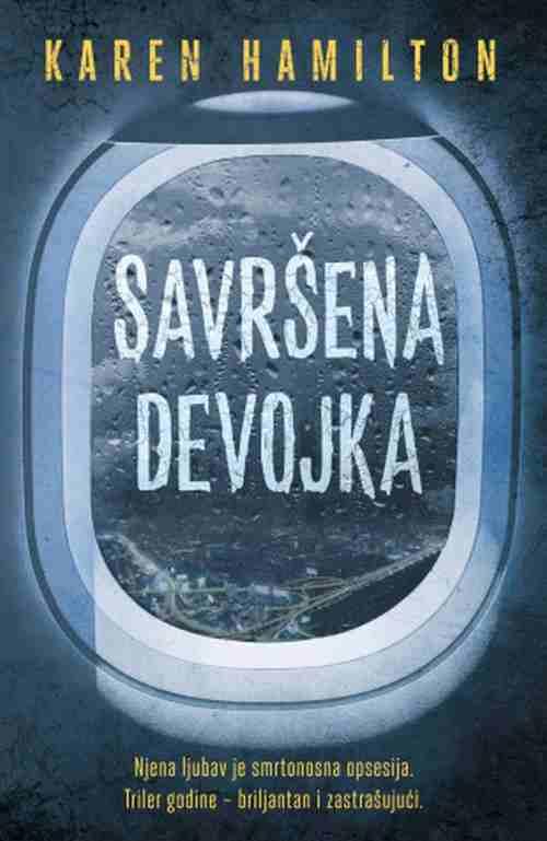 Pikavci na plaži Marko Vidojković knjiga 2018 drama laguna srbija latinica
