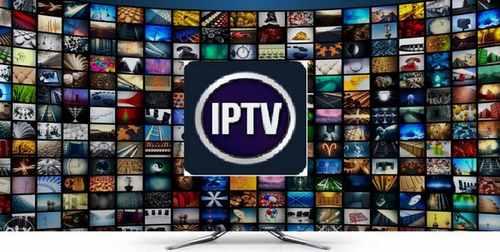 INTERNET TV Uzivo IPTV 1900+ Programa Srbija Bosna Hrvatska Preplata mjesec dana EPG