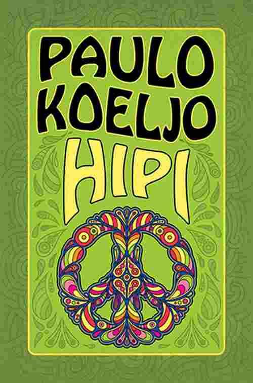 Hipi Paulo Koeljo knjiga 2018 autobiografija duh i telo laguna srbija