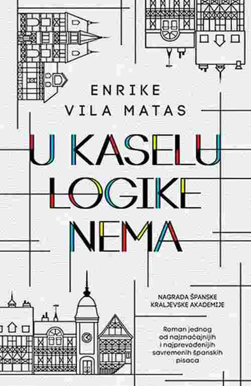 Knjiga izgubljenog i nadjenog Lusi Foli knjiga 2018 dve ljubavne price ljubavni