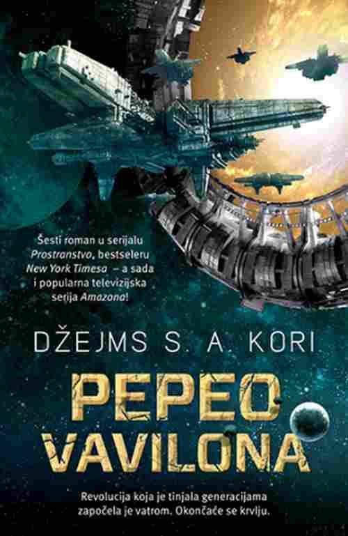 Black light Miomir Petrovic roman 2018 o mogućoj budućnosti Evrope i regiona
