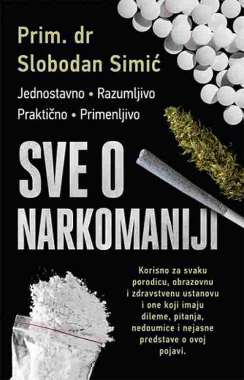 Sest carobnih kolacica Biljana Crvenkovska knjiga 2018 prirucnik za vestice