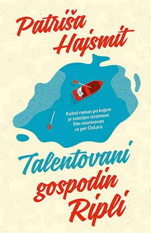 Sveta noc Tahar ben Zelun knjiga 2018 dobitnik gonkurove nagrade