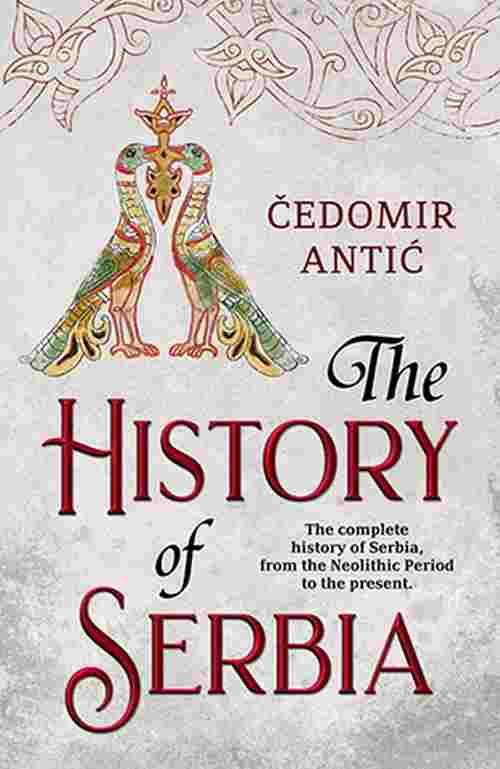 Gen Intimna istorija Sidarta Mukardzi popularna nauka edukativni laguna