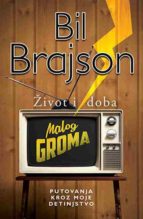 Za sutra najavljuju konacno razvedravanje Branko Rosic knjiga 2018 drama laguna